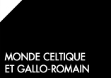 Monde celtique et gallo-romain